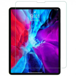"Защитное стекло Ultra 0.33mm (в упаковке) для Apple iPad Pro 11"" (2020) /  iPad Air 10.9"" (2020)"