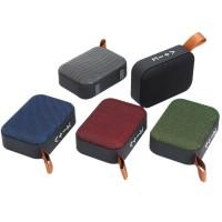 Bluetooth колонка TABLEPRO MG2