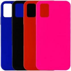 Чехол TPU LolliPop для Samsung Galaxy A71