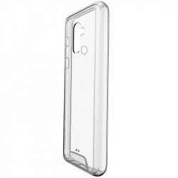 Чехол TPU Space Case transparent для Samsung Galaxy A11