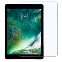 "Защитное стекло Mocolo для Apple iPad Pro 10.5"" (2017)"