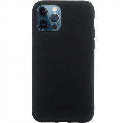 "Уценка TPU чехол Molan Cano Smooth для Apple iPhone 12 Pro / 12 (6.1"")"