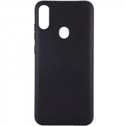 Чехол TPU Epik Black для Huawei Y6 (2020)
