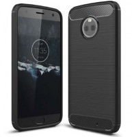 TPU чехол iPaky Slim Series для Motorola Moto X4