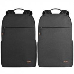 """Рюкзак WIWU Pilot Backpack 15.6"""""""