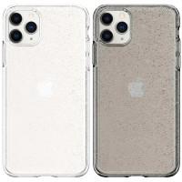 "TPU чехол Clear Shining для Apple iPhone 11 Pro (5.8"")"