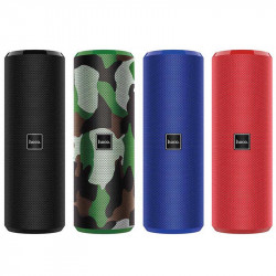 Bluetooth Колонка Hoco BS33