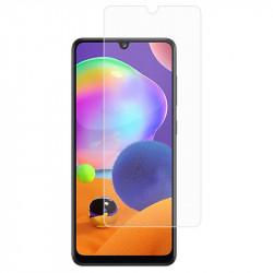 Защитная пленка SKLO 2.5D Nano (тех.пак) для Samsung Galaxy A31