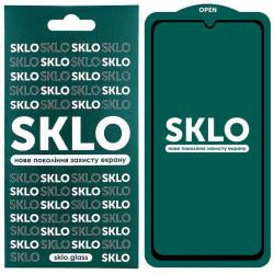 "<span class=""text-orange bold"">Серия</span> #Защитное стекло SKLO 5D (full glue)"