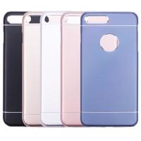 "Металлический чехол KMC для Apple iPhone 7 plus / 8 plus (5.5"")"