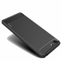 TPU чехол iPaky Slim Series для Sony Xperia XZ4 Compact