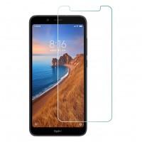 Защитное стекло Ultra 0.33mm (тех.пак) для Xiaomi Redmi 7A