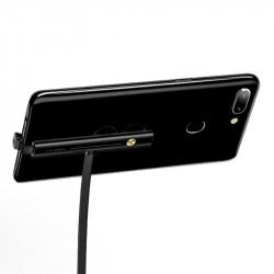 Дата кабель Usams US-SJ380 U39 Gaming USB to Micro USB (1.2m)