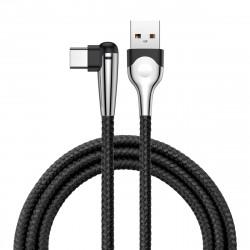 Дата кабель Baseus Sharp-Bird Mobile Game Type-C Cable 2.0A (2m)