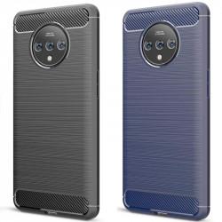 TPU чехол Slim Series для OnePlus 7T