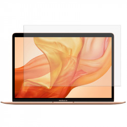 Защитная пленка PET (тех.пак) для Apple MacBook Air 13.3'' (2020)