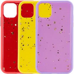 "TPU чехол Confetti для Apple iPhone 11 (6.1"")"