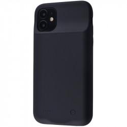 """Чехол-аккумулятор 4500 mAh Apple iPhone 11 (6.1"""")"""