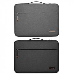 "Сумка для ноутбука WIWU Pilot Sleeve 16 (15,4)"""
