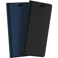 Чехол-книжка Dux Ducis с карманом для визиток для Sony Xperia 5