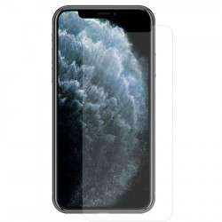 """Защитная пленка SKLO 2.5D Nano (тех.пак) для Apple iPhone 11 (6.1"""") / XR"""