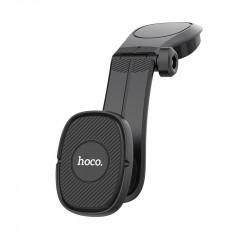 Автодержатель Hoco CA61 магнитный
