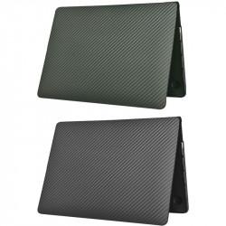 Накладка WIWU iKevlar PP Protect Case для Apple MacBook Air 13 (2020)