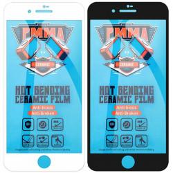 """Защитная пленка Ceramics Pro 3D (тех.пак) для Apple iPhone 7 / 8 / SE (2020) (4.7"""")"""