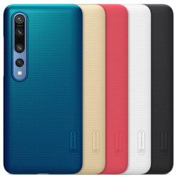 Чехол Nillkin Matte для Xiaomi Mi 10 / Mi 10 Pro