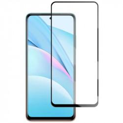 Защитное стекло XD+ (full glue) (тех.пак) для Xiaomi Mi 10T Lite/Note 9 Pro 5G/K30 Pro/F2 Pro/Mi 10i