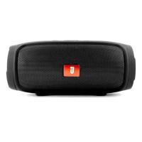 Bluetooth колонка CHARGE 3+ mini