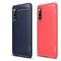 TPU чехол iPaky Slim Series для Xiaomi Mi 9 Pro