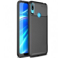 TPU чехол Kaisy Series для Xiaomi Redmi Note 7 / Note 7 Pro / Note 7s