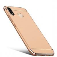 Чехол Joint Series для Huawei Honor 10 Lite