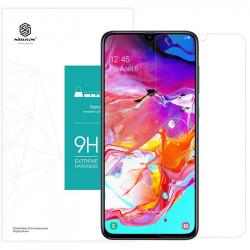 Защитное стекло Nillkin (H) для Samsung Galaxy A70 (A705F)
