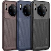 TPU чехол iPaky Kaisy Series для Huawei Mate 30 Pro