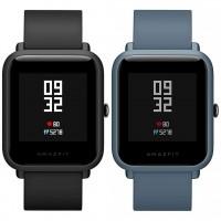 Смарт-часы Xiaomi Amazfit Bip Lite (Global Version)
