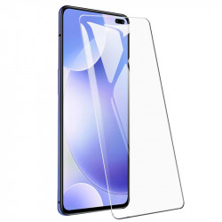 Защитное стекло Ultra 0.33mm (тех.пак) для Xiaomi K30/Poco X3 NFC/Poco X3/Mi 10T/10T Pro/X3 Pro