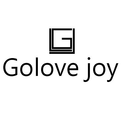 Golove joy