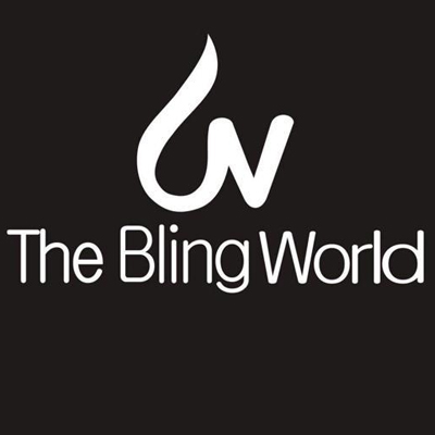 Bling World