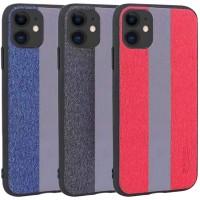 """Чехол-накладка G-Case Imperial для Apple iPhone 11 (6.1"""")"""