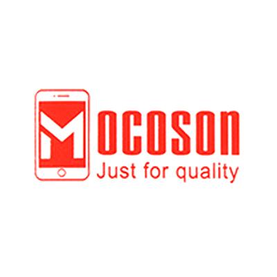 Mocoson