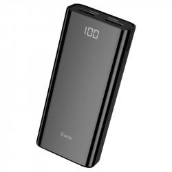 Портативное зарядное устройство Power Bank Hoco J45 Elegant Shell 10000 mAh