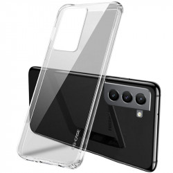 TPU чехол G-Case Lcy Series для Samsung Galaxy S20