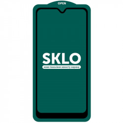 "<span class=""text-orange bold"">Серия</span> Защитное стекло SKLO 5D (full glue) (тех.пак)"