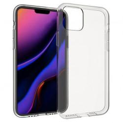 "TPU чехол G-Case Cool Series для Apple iPhone 12 mini (5.4"")"