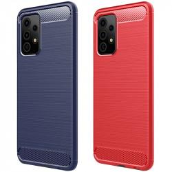 TPU чехол Slim Series для Samsung Galaxy A32 4G