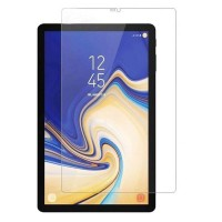 Защитное стекло Mocolo для Samsung Galaxy Tab S4 10.5 (T830)