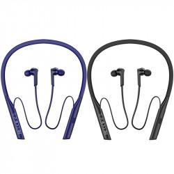 Bluetooth наушники HOCO ES33