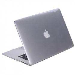 Чехол-накладка Clear Shell для Apple MacBook Pro 16 (2019) (A2141)